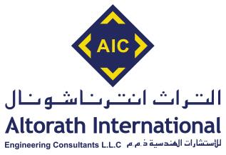 ALTORATH INTERNATIONAL ENGINEERING CONSULTANTS