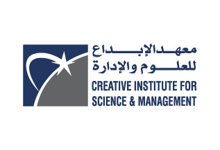 CREATIVE INSTITUTE FOR SCIENCE & MANAGEMENT