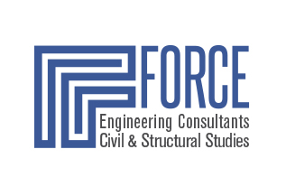 FORCE ENGINEERING CONSULTANTS CIVIL & STRUCTURE STUDIES