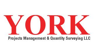 YORK PROJECT & CONSTRUCTION MANAGEMENT