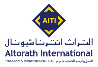 altorath international transport & infrastructure