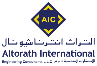 Altorath International