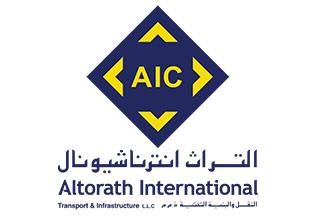 AITI TRANSPORT & INFRASTRUCTURE