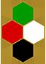 almazrouei-group-100x146