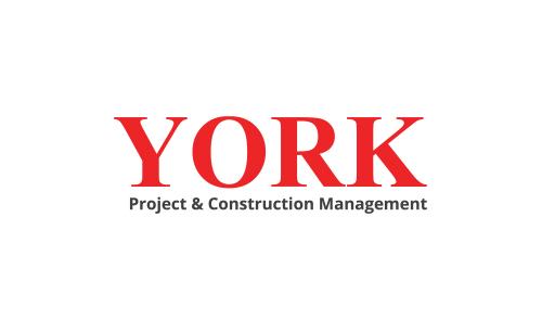 york-news