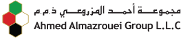 Ahmed Almazrouei Group
