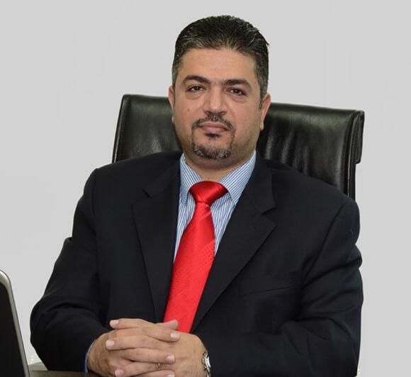 Amer Rayyan